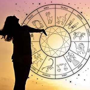 SPECIAL HOROSCOPES