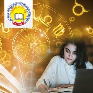 AIFAS Courses