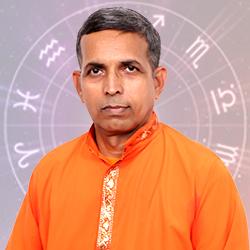 expert-astrologer