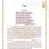 astrology-report