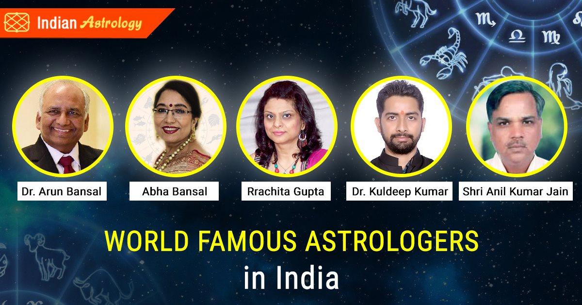 astrology-latest-news