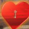 प्यार की खातिर