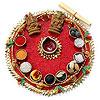 क्या है- पूजा में आरती का महत्व