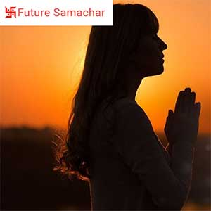 futuresamachar