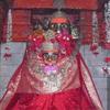 सिद्ध शक्ति पीठ मां भद्रकाली मंदिर
