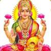 लक्ष्मी को खुश करने के उपाय
