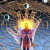 ज्योतिष विज्ञान है, या अंध्विश्वास?