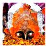शक्ति पीठ-श्री नैना देवी मंदिर