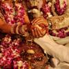 सुखी दांपत्य जीवन का आधार शादी के 7 वचन