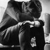 वायव्य में दोष जीवन में असंतोष