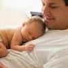 गुणवान संतान पाना है जन्म से पूर्व उपाय अपनाना है