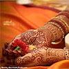 विवाह के लिए विशेष महत्वपूर्ण हैं गुरु, शुक्र एवं मंगल