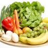 सात ग्रहों का सत्कार - संतुलित आहार