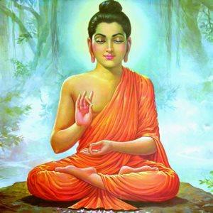 जैन धर्म और श्री भगवान महावीर