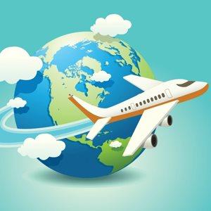 विदेश यात्रा योग: एक विश्लेषण