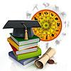 शिक्षा के क्षेत्र में सफलता व असफलता के योग