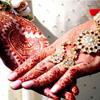 विवाह से पुनर्विवाह तक