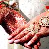 विवाहेतर संबंध पर ज्योतिषीय दृष्टिकोण