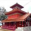 बांसवाड़ा का प्राचीन माँ त्रिपुरा सुंदरी मंदिर