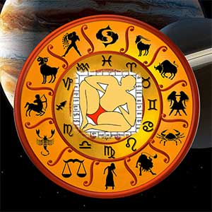The Connection of Vastu & Horoscope