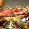 विवाह संस्कार - ज्योतिषीय पृष्ठभूमि व सिद्धिदायक उपाय