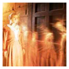भूत-प्रेत का निवास स्थान एवं उससे बचाव