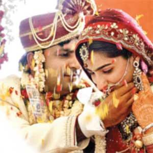 विवाह के लिए उचित दशा-अंतर्दशा
