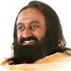 आध्यात्मिक गुरु श्री श्री रविशंकर जी