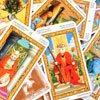 टैरो कार्ड: भविष्य जानने की आकर्षक विधा