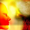 ज्योतिष शास्त्र की सार्थकता ज्योतिष विज्ञान