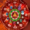 Notes on Jaimini Astrology