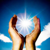 The Spiritual Healing