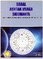 Saral Ashtakvarga Siddhanta