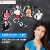 Astrology Help you Choose the Right Career