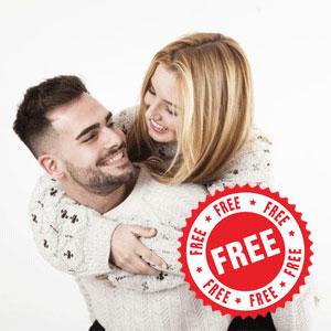 Futurepointindia free matchmaking