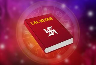 Lal-kitab-horoscope