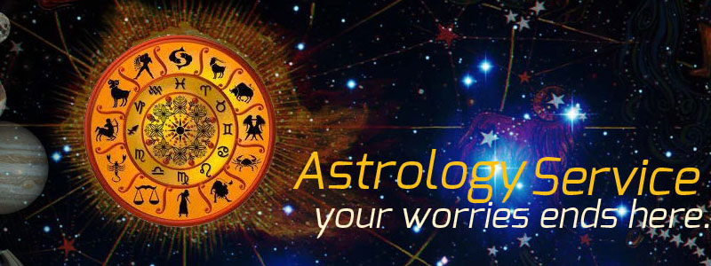 Astrology Remedies