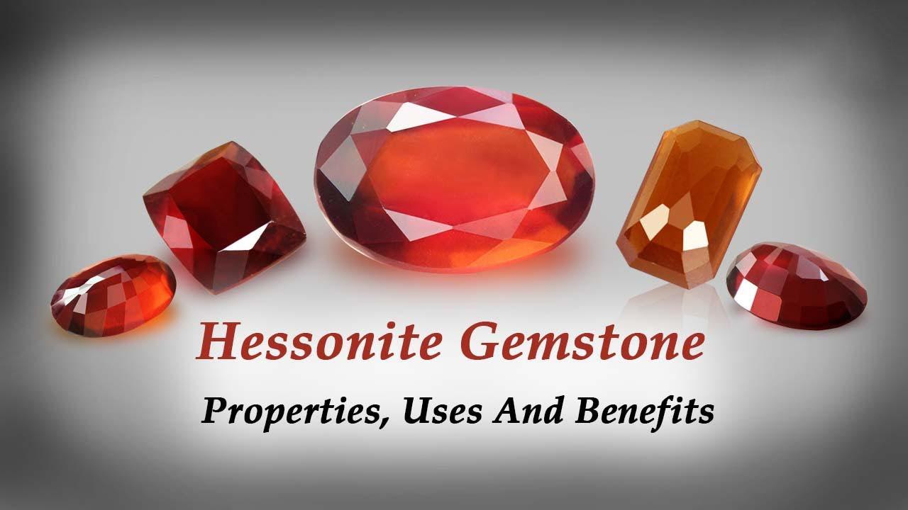 Gomed-Stone