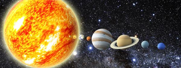 Jupiter in Your Horoscope
