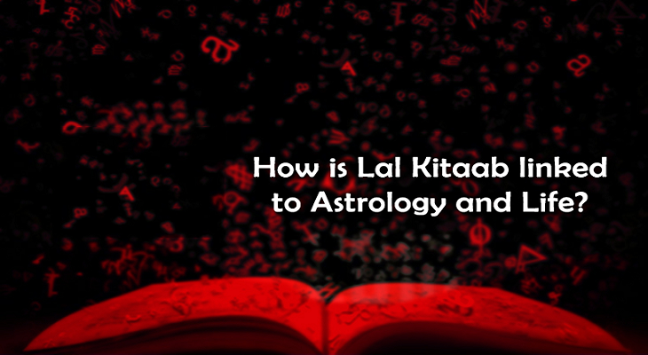 Lal Kitab in Astrology