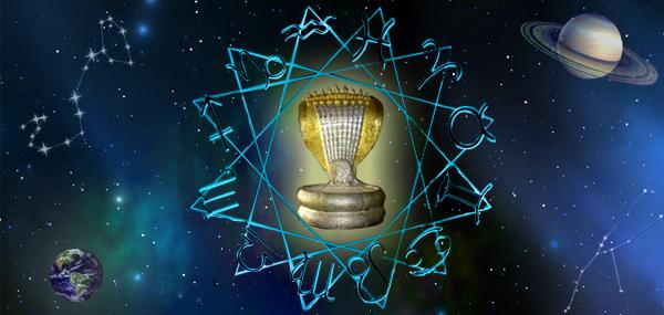 Rahu in Astrology