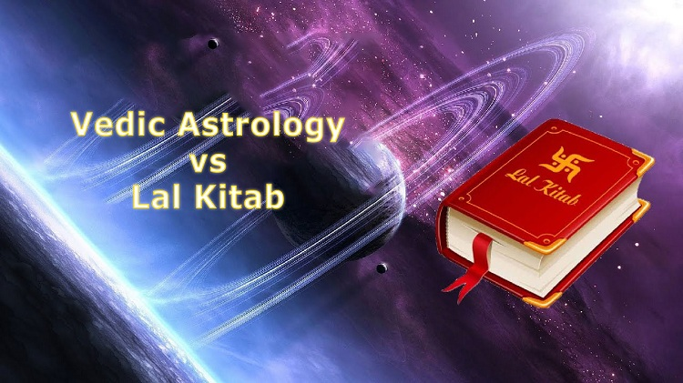 astrology and lalkitab