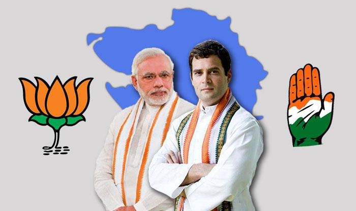 Modi-rahul