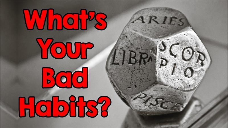 zodiac-sign-bad-habits