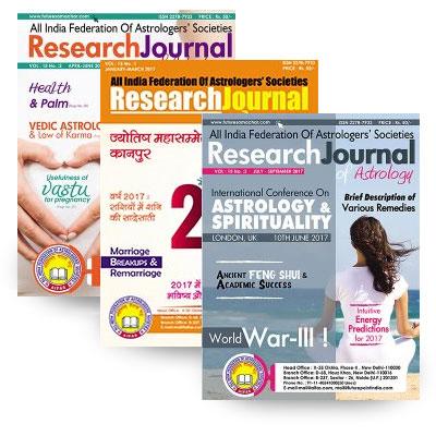 research-magazine