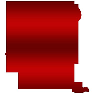 Image result for singh rashifal