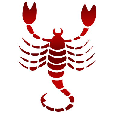 Scorpio Horoscope: Daily, Weekly & Monthly Horoscope