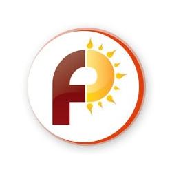 gratis matchmaking horoscoop in Telugu Fei Cheng WAN mei dating Toon YouTube